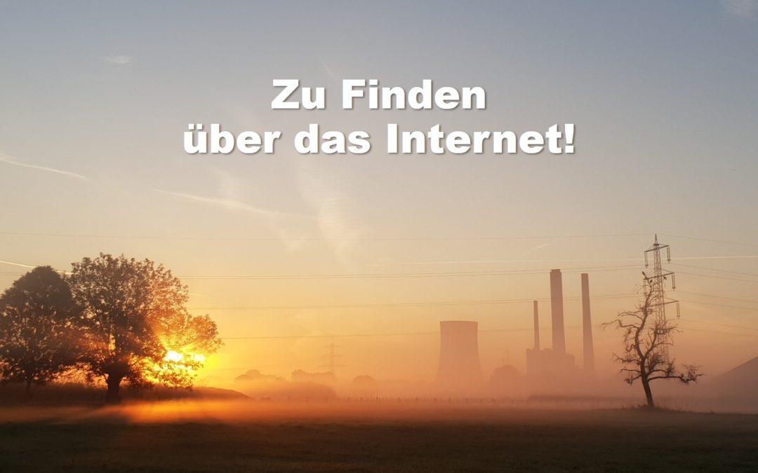 Zustand top, Preis Verhandlungssache – Warum das Internet der Dinge auch das Internet der großen Dinge sein kann