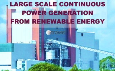 September 2020 Exclusive Top Offer:  For sale and dismantling are two biomass or high moisture fuel steam turbine power plants with combined capacity of 225 MW, 50 Hz, 15 years old